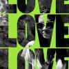 fivefecta userpic