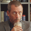 Jim: Drink