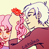 catalina_bella userpic