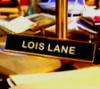 Ferd: Lois- deskplate