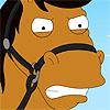 AD//Stan Horse raaage