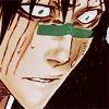 Shuuhei: Eyes wide open