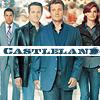 Castleland