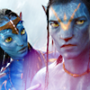 Jake + Neytiri 3 Credit To: zombie_pigeo