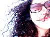 myi_skye userpic