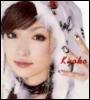 mizumika userpic