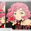 laidaverchan: Love came