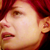 Skins   Emily cry