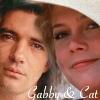 Gabby: gabby/cat