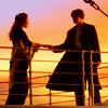 Titanic - take my hand