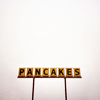 thinveins: pancakes
