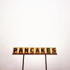 thinveins: pancakes