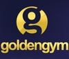 goldengym userpic