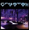 crystal_hall userpic