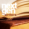 A place for ambitious and aspiring writers!