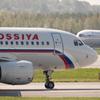 rossiya_airline userpic