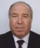 felameev userpic