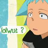 Black Star: luuulwut?