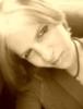 shaylee_nicole userpic