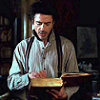 Holmes+Book