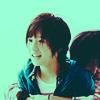 indoua: Daiki hugs Ryu <3