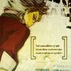 eevil_hero: Hitsugaya Angst