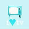 Clair de Lune: divers - tv