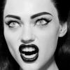 vampires_