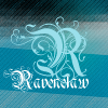 musicshoes: Ravenclaw