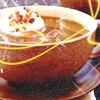 caramelxcoffee