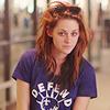 Natalie: [actors] kstew defend new orleans