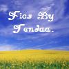 Tendaa