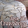 crazypaving: MP is too lazy to log out