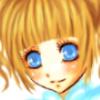 haro_chan userpic