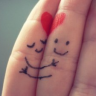 Nev: nevcolleil: love