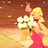 Disney ☆ Lottie ☆ I win! I win!