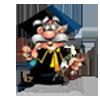 рефераты, курсовые, дтипломные и другие учебные работы
