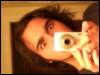 ju_go_ya userpic