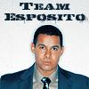 Team Esposito