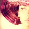 freespiriter userpic