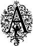 a_aletea userpic