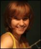 marypro userpic