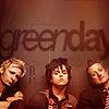 GREEN DAY ♥