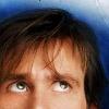 crusty_baz userpic