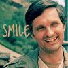 brainw45h: smile