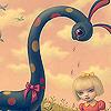 miru_kii userpic