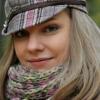 olguha userpic