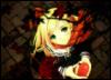 butterypecan userpic