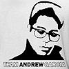 Andrew Garcia Fan