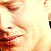 Dean {things ive done}